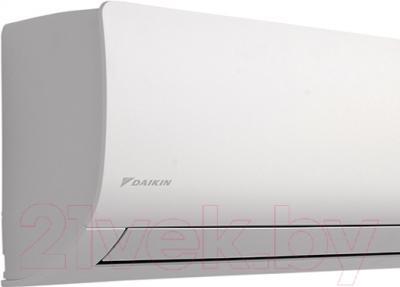 Сплит-система Daikin FTXS25K/RXS25L