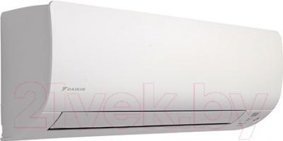 Сплит-система Daikin FTXS35K/RXS35L