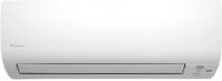 Сплит-система Daikin FTXS42K/RXS42L -