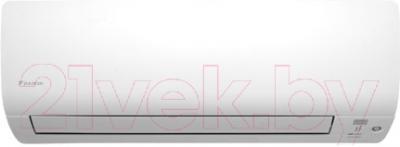 Кондиционер Daikin FTXS50K/RXS50L