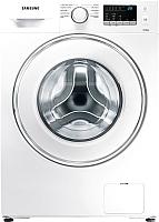 Стиральная машина Samsung WW60J3097JW -