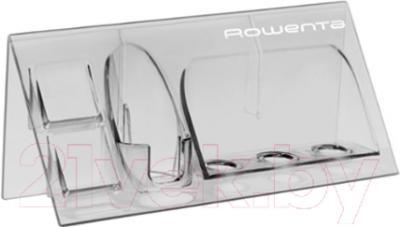 Машинка для стрижки волос Rowenta TN3650F0
