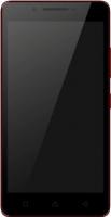 Смартфон Lenovo A6010 8Gb Dual (красный) -
