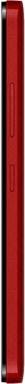 Смартфон Lenovo A6010 8Gb Dual (красный)
