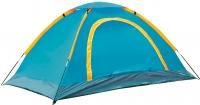 Палатка NoBrand 191.029 (2-местная) -