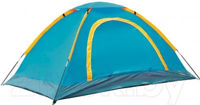 Палатка NoBrand 191.029 (2-местная)