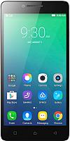 Смартфон Lenovo A6010 8Gb Dual (белый) -