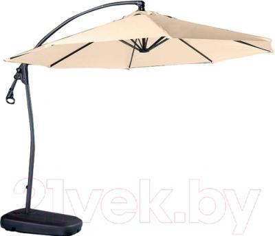 Зонт садовый Sundays С51015/821037 (c основанием)
