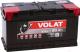 Автомобильный аккумулятор VOLAT AutoPart ARL590 (90 А/ч) -