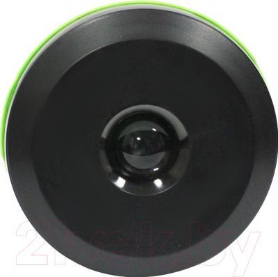 Фонарь Bradex Маяк TD 0307 (зеленый)