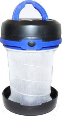 Фонарь Bradex Маяк TD 0308 (синий)
