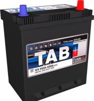 Автомобильный аккумулятор TAB Polar S Asia 246145 (45 А/ч) -