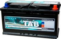 Автомобильный аккумулятор TAB Motion 207905 (105 А/ч) -