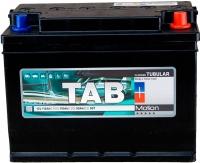 Автомобильный аккумулятор TAB Motion Tubular 122812 (110 А/ч) -