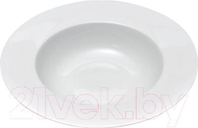 Набор столовой посуды BergHOFF 1100890/2
