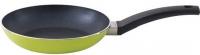 Сковорода BergHOFF Eclipse 3700089 (лайм) -