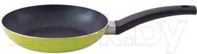 Сковорода BergHOFF Eclipse 3700089 (лайм)