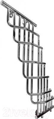 Полотенцесушитель водяной Terminus Ниагара 32/20 П6 370x930