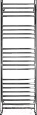 Полотенцесушитель водяной Terminus Аврора 32/20 П22 500x1630