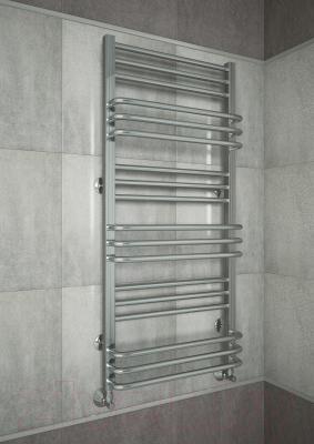 Полотенцесушитель водяной Terminus Ватра 32/20 П10 450x610