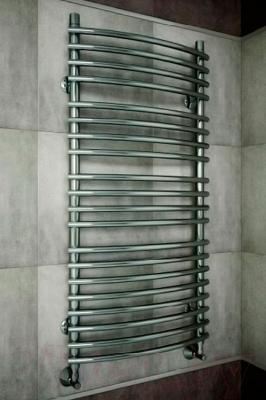 Полотенцесушитель водяной Terminus Марио 32/20 П16 500x1030