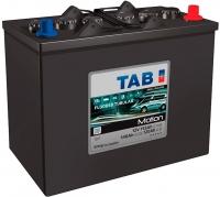 Автомобильный аккумулятор TAB Motion 100812 (140 А/ч) -