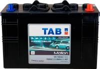 Автомобильный аккумулятор TAB Motion 101812 (115 А/ч) -