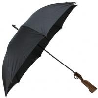 Зонт-трость Bradex Ружье SU 0011 -