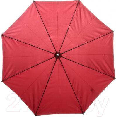 Зонт-трость Bradex SU 0012