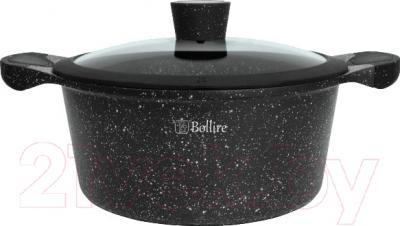 Кастрюля Bollire BR-1103
