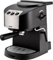 Кофеварка эспрессо Mystery MCB-5120 -