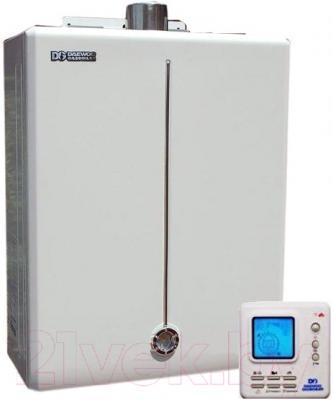 Газовый котел Daewoo DGB-300MSC
