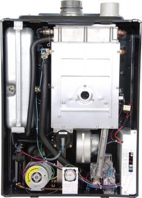 Газовый котел Daewoo DGB-160 MES