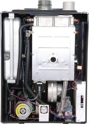 Газовый котел Daewoo DGB-250 MES