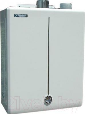 Газовый котел Daewoo DGB-350 MSC