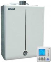 Газовый котел Daewoo DGB-400 MSC -