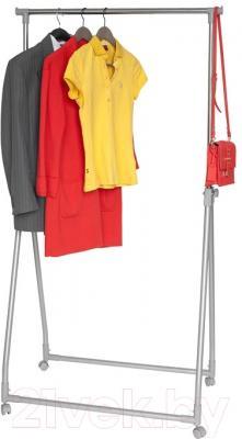 Стойка для одежды Tatkraft Artmoon Nils 699492