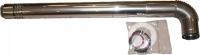 Дымоход для котла Daewoo DGB-80C 80/110 -
