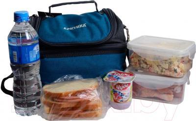Сумка-холодильник Арктика 4000-1 (синий)