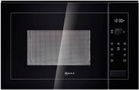 Микроволновая печь NEFF H12WE60S0 -