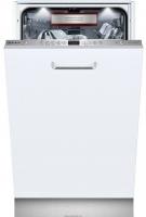 Посудомоечная машина NEFF S58M58X2RU -