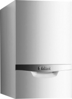 Газовый котел Vaillant EcoTEC Plus VU INT IV 166/5-5 -