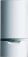 Газовый котел Vaillant EcoTEC Plus VU IV 386/5-5 -