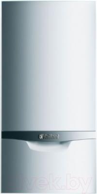 Газовый котел Vaillant EcoTEC Plus VU IV 386/5-5