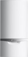 Газовый котел Vaillant EcoTec Plus VU OE 1206/5-5 -