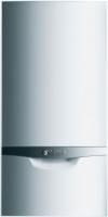 Газовый котел Vaillant EcoTEC Plus VU OE 466/4-5 H -