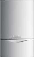 Газовый котел Vaillant EcoTec Plus VU OE 656/4-5 H -