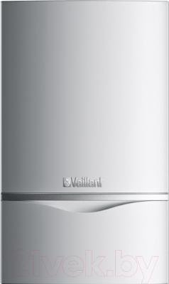 Газовый котел Vaillant EcoTec Plus VU OE 656/4-5 H
