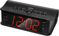 Радиочасы Rolsen CR-180 -