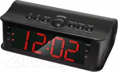 Радиочасы Rolsen CR-180
